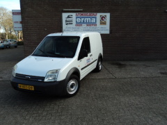 Ford-Transit Connect-0