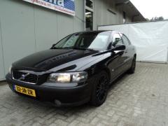 Volvo-S60-3