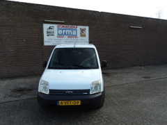 Ford-Transit Connect-7