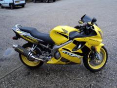Honda-Sport-2