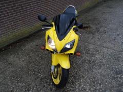 Honda-Sport-1